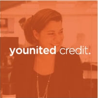 Younited Credit Responsable RRHH